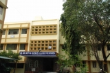Workshop on Mathematical Models at AMS college
