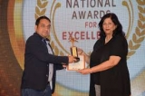 Paynear wins big at CMO Asia Excellence