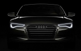 Audi India to hike vehicle prices
