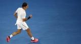 Federer claims top spot becomes oldest ever ATP World No. 1
