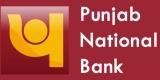 http://www.crazyenews.com/detail-info/description/bnctMzM0ODk/news/Religare Health Insurance has tie-up with PNB