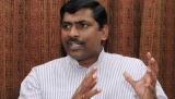 "Muralidhar dubs all TRS men as ""commissions leaders"""