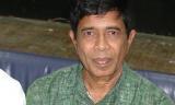 http://www.crazyenews.com/detail-info/description/bnctMzY2NjA/news/BJP won in UP with tampering of EVMs: Oscar