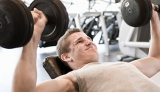 Does weight lifting stunt height and stop growth