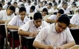 CBSE adds 43 exam centres