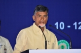 Andhra Pradesh cabinet today approved