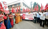 http://www.crazyenews.com/detail-info/description/bnctMzY5MjQ/news/CPM leaders stage dharna at Metro Rail office at Begumpet