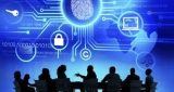 Cyber Security Conclave on October 23