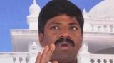 Nakrekal MLA defends remarks against DCCB CEO