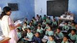 TSTU demands regularization of services of guest teachers