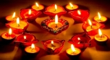 Deepawali holiday on October 19