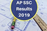 AP Tenth results were released