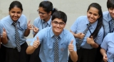 CBSE class 10 students need 33 percent to pass board exams 2018