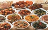 Takes e steps to provide food subsidy items