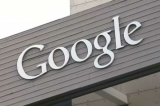 Google has conducted a trial of a new technology