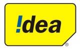 Idea offers Rs 2k cashback on 4G smartphones