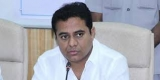18 IT cos to set up business in Palamur: KTR