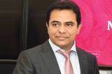 Animation, visual effects and gaming as key growth engine for tech exports and employment generation: KTR