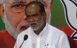 BJP will sweep polls in 2019: Laxman