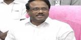 http://www.crazyenews.com/detail-info/description/bnctMzY4NDE/news/Limbs replacement super specialty at Gandhi soon: Lakshma Reddy