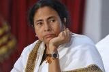 రూ.65లక్షలు ఇస్తా : పశ్చిమ బెంగాల్ విద్యార్థికి ఆఫర్