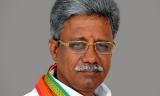 http://www.crazyenews.com/detail-info/description/bnctMzc2MTE/news/Minister shocked after seeing Gajal Srinivas video