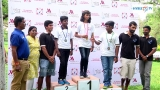 Telangana State Regatta concluded