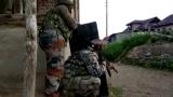 http://www.crazyenews.com/detail-info/description/bnctNDExNDQ/news/కశ్మీర్లోయలో 9 మంది ఉగ్రవాదులను మట్టుబెట్టారు
