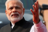 India Canada pledge to fight terrorism in all forms