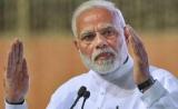 http://www.crazyenews.com/detail-info/description/bnctNDExMjU/news/లాక్ డౌన్  అమలుపై  ప్రధాని మోదీ  అసంతప్తి