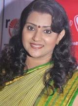 ధర్నా చేస్తా: వాణీ విశ్వనాథ్