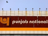 Following fraud detection PNB transfers 1415 employees