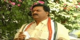 Both State and Centre deceived jobless youth: Ponguleti