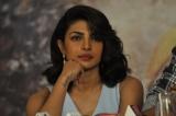 Priyanka Chopra terminates contract with Nirav Modi