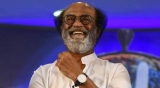 Rajinikanth supports proposal for simultaneous elections
