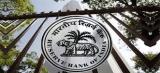 RBI FINANCIAL LITERACY PAVILION AT NUMAISH 2018   HYDERABAD