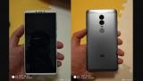 Redmi Note 5manufactured in India: Xiaomi