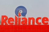 Reliance Infrastructure bags Rs 3647 crore contract for Uppur Thermal Power Project