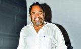 Dr Ramineni Award for R Narayana Murthy