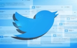 Removal of 1.6 lakh accounts from Twitter