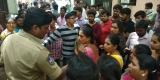 2.41 lakhs Penalty Collected from Unauthorized Hawkers/Vendors
