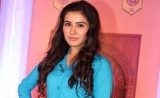 I would love to do Rekhas biopic: Sheena