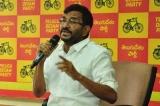 ఓటుకు నోటు కేసు లేదు: సోమిరెడ్డి