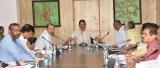 Elaborate arrangements for World Telugu Conclave