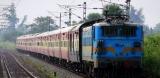 Special Trains for Velankani Festival