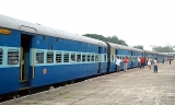 SCR announces 4 Special Trains for Chhath festival from Secunderabad