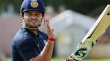 India focused on finishing SA tour on a high: Raina