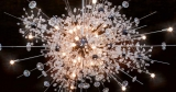 Swarovski Lighting to open its store in city soon
