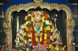 భద్రకాళి అమ్మవారి బ్రహ్మోత్సవాలు వైభవంగా