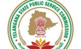 TSPSC to recruit 851 Grade II posts; Exam on Nov 21